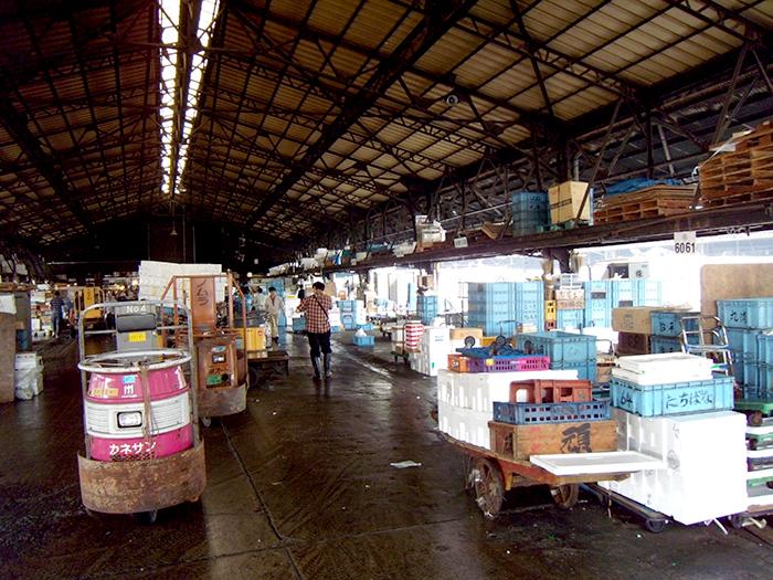 Fischmarkt_12