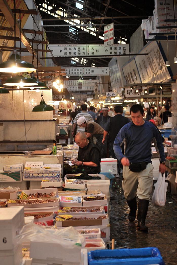Fischmarkt_4