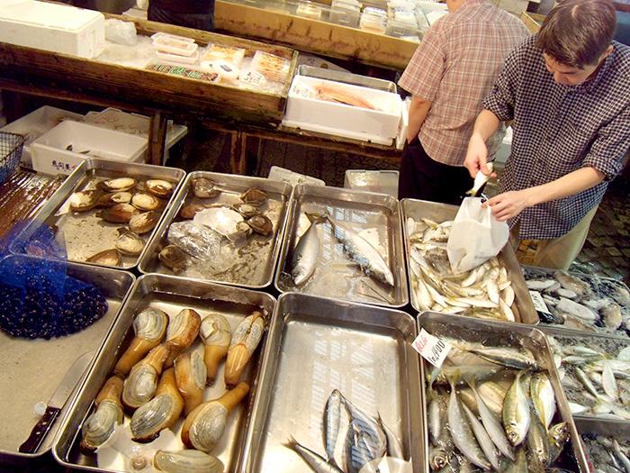 Fischmarkt_8