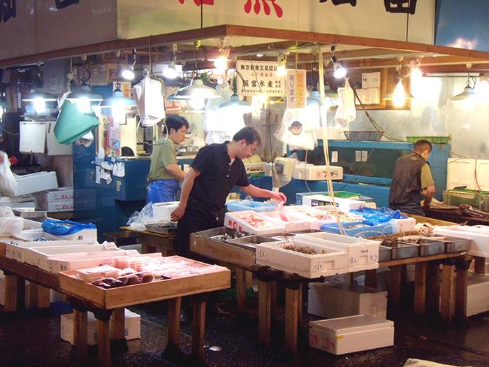 Fischmarkt_9