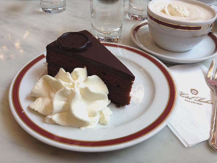 Torte_Wien