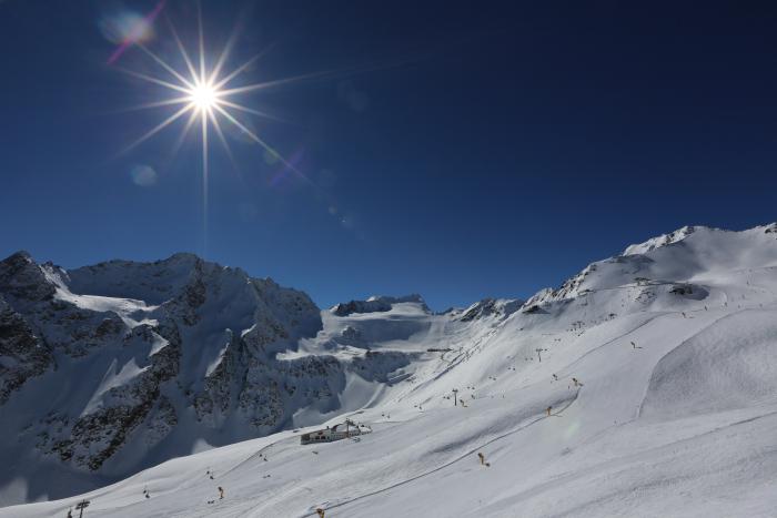 soel_skigebiet_10_13