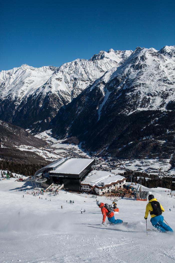 soel_skigebiet_mittelstation_01_13