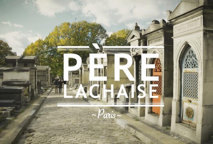 PereLachaise