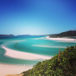 Whitsunday Islands Travel Guide: Welcome to Paradise