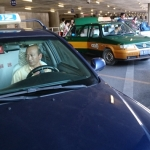 20 ultimate tips for taking a taxi in Beijing (and the rest of China)
