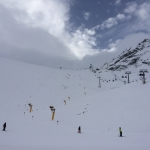 We love Sölden – an Anekdotique Travel Guide