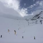 We love Sölden – an Anekdotique Travel Guide