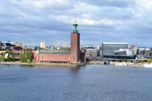 Stockholm Museums: The 10 Best Museums from Vasa ship to Nobel Prize