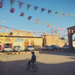 Anekdotique of the day: Shiraz in Iran