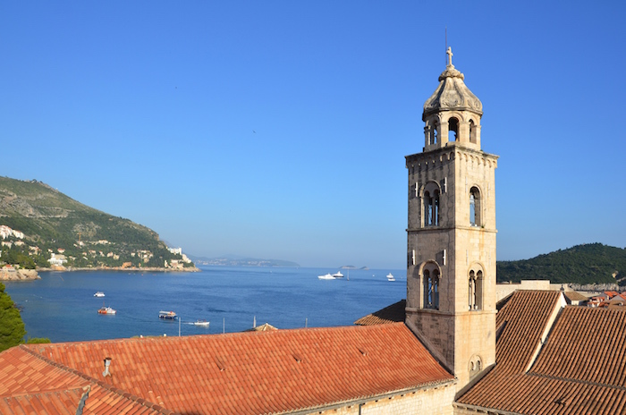 Walls_of_Dubrovnik_Church_tower