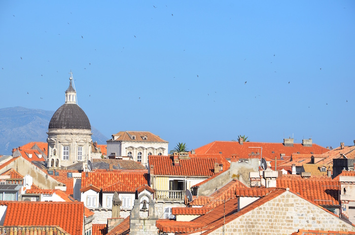 Walls_of_Dubrovnikview