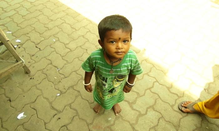 Slums_in_Mumbai_Junge