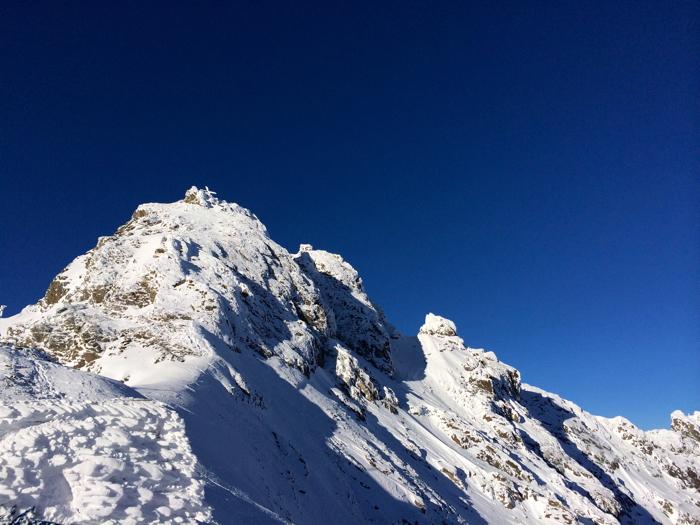 Kaunertal_Gipfel