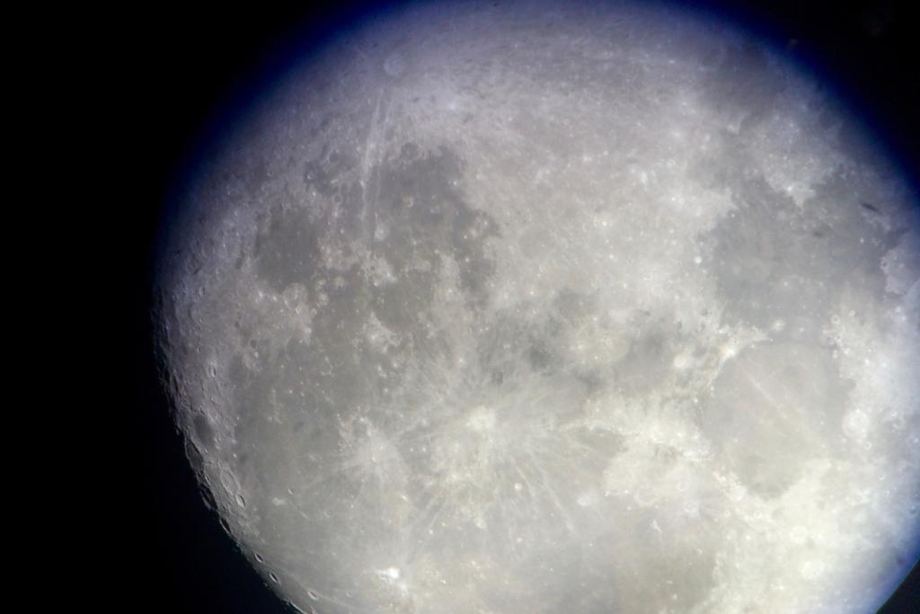 Sehenswürdigkeiten Chile Mond Atacama