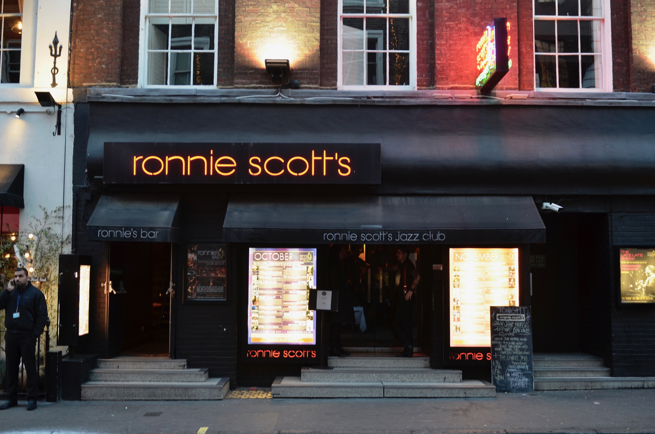 swinging_london_ronnie_scotts_soho_sixties